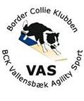 Vallensbæk Agility Sport
